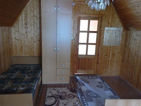 Продается дача возле Михнево - Фото 2