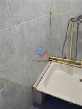 Комната 9,4 кв.м.с подведенной водой на Пр.Октября 24 - Фото 5
