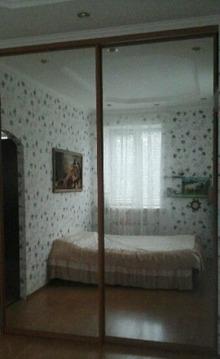 Аренда дома, Казань, Ул. Подлесная - Фото 5