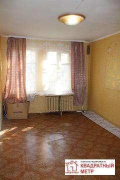 2-комнатная квартира ул.Пугачева д. 24 - Фото 1