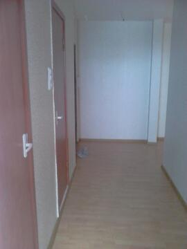 Двухкомнатная квартира в новом доме в Подольске с ремонтом - Фото 4