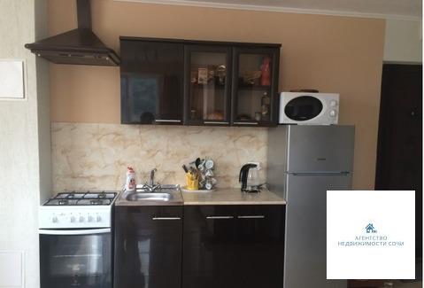 Квартира на продажу по адресу Россия, Краснодарский край, Крымский район, Крымск, ул. Яблочная, 9