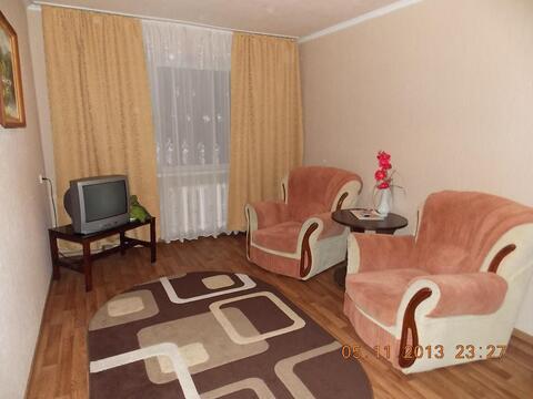 Лучшая квартира посуточно в Горловке, Квартиры посуточно в Горловке, ID объекта - 314758228 - Фото 1