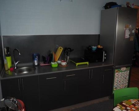 Продажа 2-х комнатной квартиры Чечерский проезд 124к1 - Фото 4