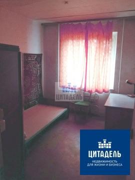 4-хкомнатная квартира - Фото 4