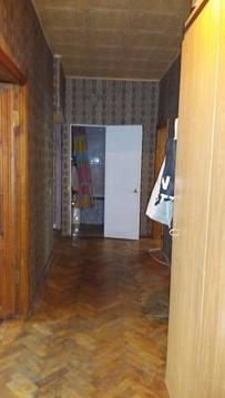 Трехкомнатная квартира м.Университет - Фото 3