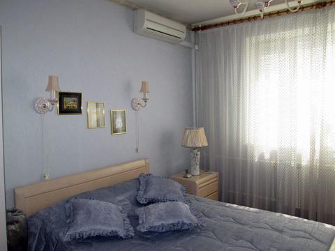 Отличный вариант квартиры в Марьино - Фото 2