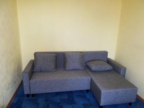 1-комнатная квартира на Онежской - Фото 3