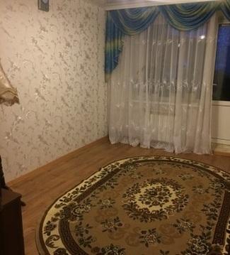 Продажа 3-комнатной квартиры, 65.5 м2, г Казань, Четаева, д. 20 - Фото 3
