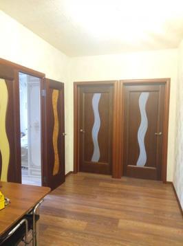 Продажа 3 комнатной квартиры в г.Зеленограде - Фото 1