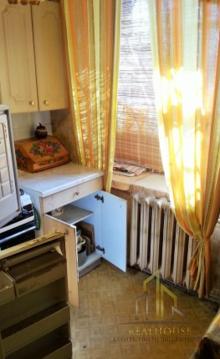 2-х комнатная около метро Перово - Фото 5