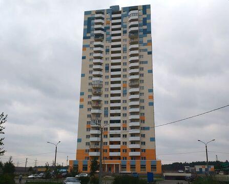 2-х комнатная городская квартира по цене однокомнатной - Фото 3