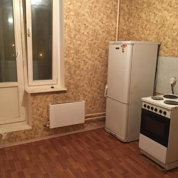 Продажа 3 комнатной квартиры Подольск микрорайон Кузнечики - Фото 1