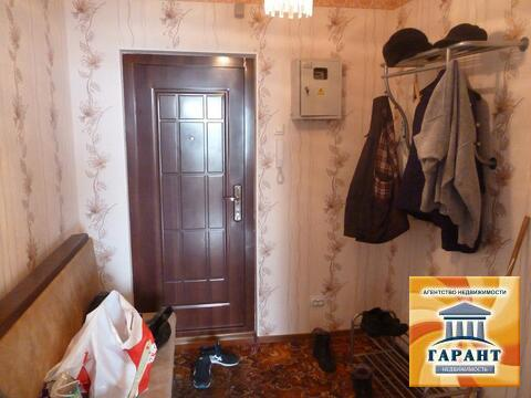 Аренда 1-комн. квартира на ул. Большая Каменная 5-а в Выборге - Фото 3