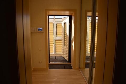 Продам 3-х этажный таунхаус, 300 м2 - Фото 2