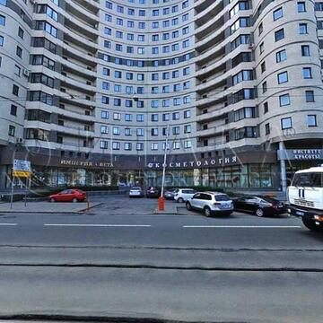 Продажа квартиры, Ул. Савушкина - Фото 1