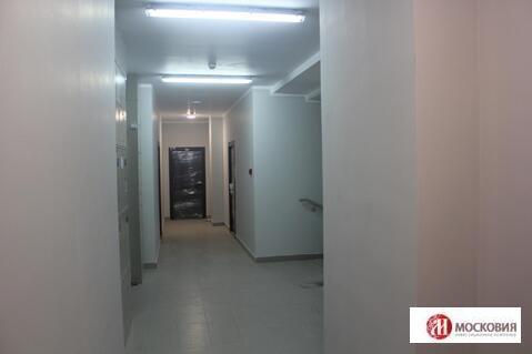 Продаётся 2х комнатная квартира в Апрелевке , площадь 71.3 м2 2 эт. - Фото 5