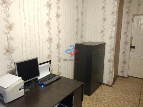 Комната 18 кв.м. по улице Мингажева 121а - Фото 2