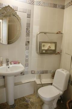 Сдается 1-комнатная квартира на Мичурина 132 - Фото 5