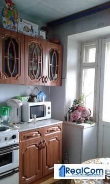 Продам двухкомнатную квартиру, ул. Мирная, 12 - Фото 5