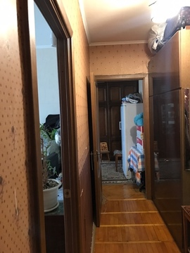 Двухкомнатная квартира в Ясенево - Фото 5