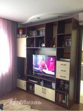 Продажа квартиры, м. Академическая, Большая Черемушкинская улица - Фото 5