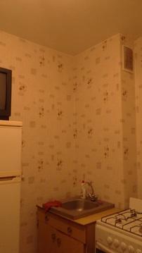 Олимпийский 1-ком.34 кв с ремонтом и ин.отоплением - Фото 4