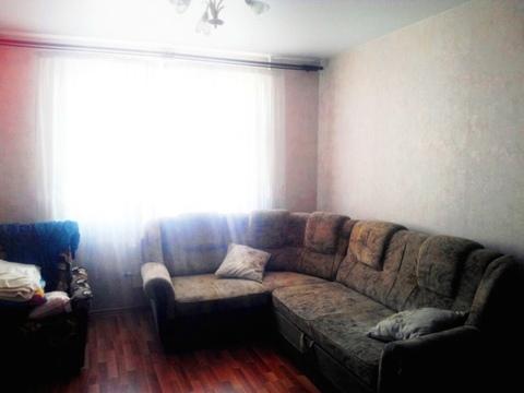 Продаётся 1км.кв. в новом доме - Фото 4