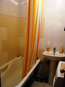 Продам комнату 14,5м ул.Е.Никонова-Страж Революции с евро ремонтом - Фото 5