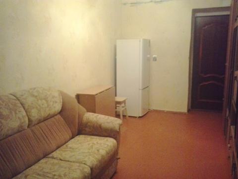 Сдаю комнату без хозяйки пл. Советская - Фото 2