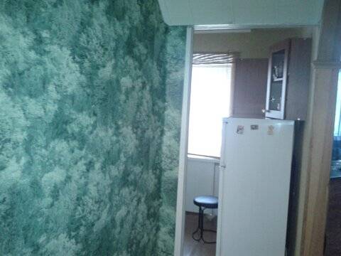 Срочно продам 2х комнатную квартиру - Фото 4