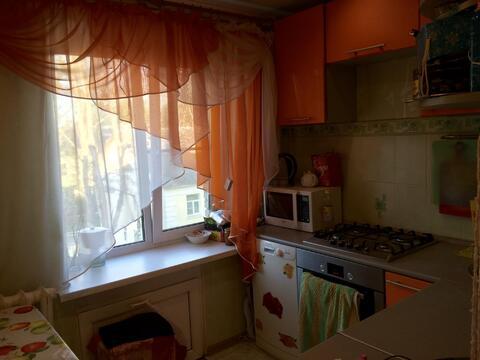 2-х комнатная квартира в п. Старая Руза, Рузского р-на, Мос. Обл. - Фото 3