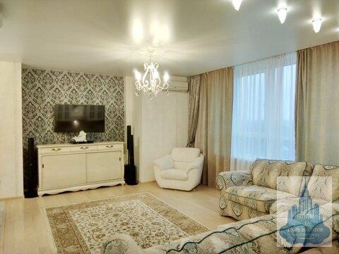 Предлагаем к продаже просторную 2-х комнатную - Фото 4