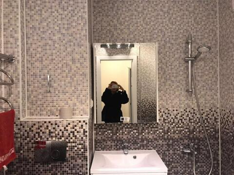 Аренда квартиры, Пулковское ш. - Фото 2
