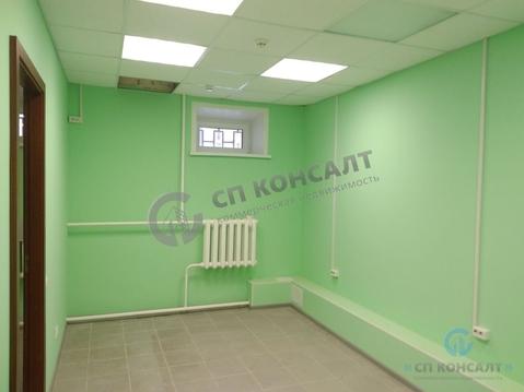 Аренда торгового помещения 100 кв.м. на ул. Красносельская - Фото 5