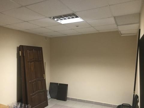 Продажа торгового помещения, Липецк, Ул. Космонавтов - Фото 5
