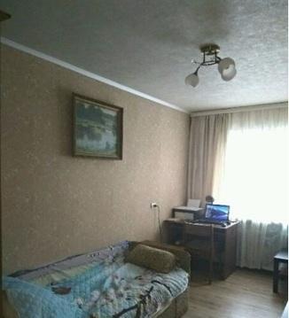 Продается 2-комнатная квартира 45.4 кв.м. на ул. Максима Горького - Фото 1