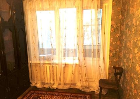 3-комн. кв, Маршала Жукова д. 58, этаж 4/5 - Фото 5