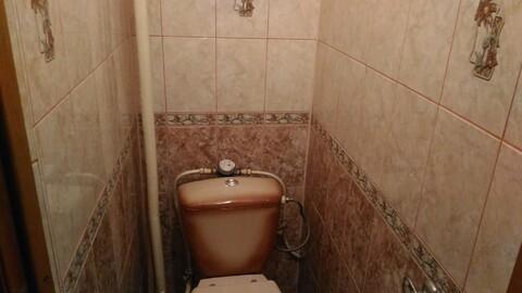 Сдам 2-комнатную квартиру в р-не рынка Придача - Фото 4