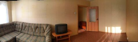 Продаётся 1-комнатная квартира Подольск Генерала Смирнова - Фото 2