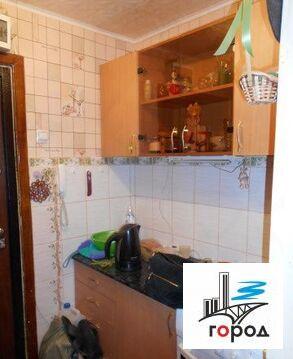 Продажа квартиры, Саратов, Ул. Олимпийская - Фото 3