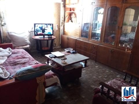 Купить двухкомнатную квартиру в центре Новороссийска дешево - Фото 3