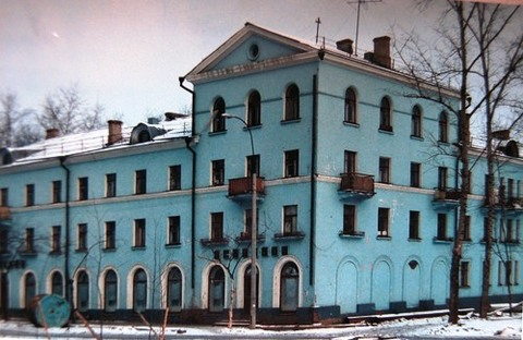 Продажа квартиры, м. Петровско-Разумовская, Ул. Яхромская - Фото 5