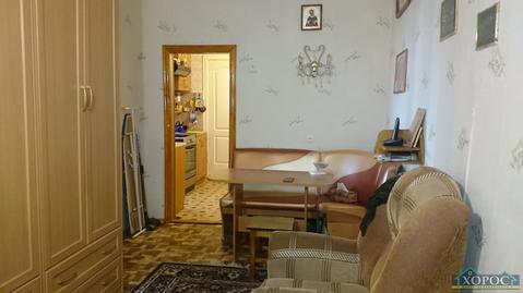 Продажа квартиры, Благовещенск, Поселок Астрахановка - Фото 1