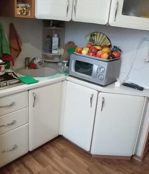Продажа двухкомнатной квартиры на Рижской - Фото 2