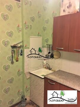 Продается 3-к квартира в монолитно-кирпичном доме г. Зеленоград к.2019 - Фото 5