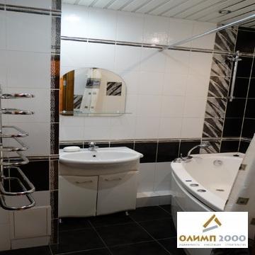 Квартира с хорошим ремонтом в г. Гатчина Рощинская 24 40,2 м.кв - Фото 3