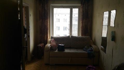 Продаю 3-х комнатную квартиру м. Перово - Фото 3