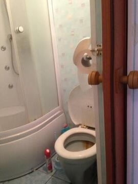 Продается комната в 3х комнатной квартире - Фото 2