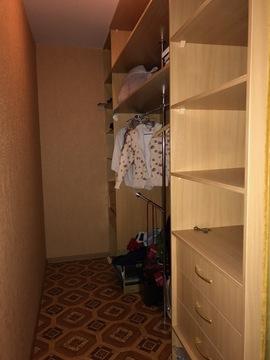 1-комн. квартира, г. Чехов, ул. Дружбы, д. 1а - Фото 5